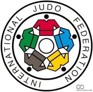 интернациональная европейская федерация дзюдо